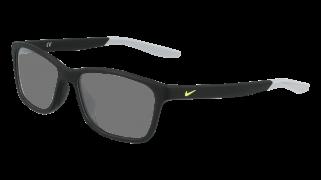 Nike 5048 (Youth)