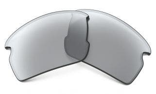 Oakley Flak XS Lenses Only