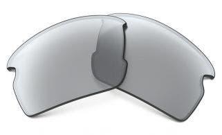 Oakley Flak XXS Lenses Only