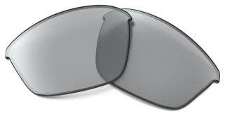 Oakley Half Jacket 2.0 Lenses Only (Asian Fit)