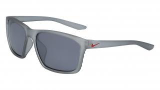Nike Valiant