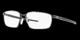 Oakley Extender RX