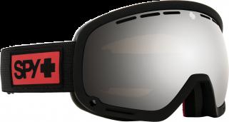 Spy Marshall Snow Goggle