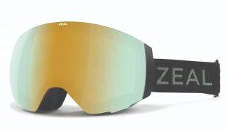 Zeal Optics Portal Snow Goggle