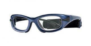 Progear Eyeguard L