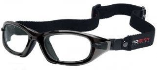Progear Eyeguard L Strap