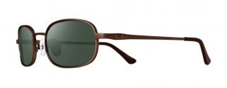 Revo Cobra Sunglasses