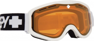 Spy Cadet Snow Goggle