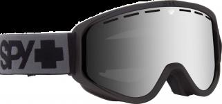 Spy Woot Snow Goggle