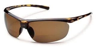 Suncloud Zephyr Sunglass Readers