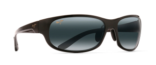 Maui Jim Twin Falls Sunglass Readers