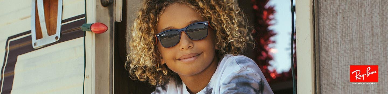 ray ban kids sunglasses ray ban junior prescription sunglasses