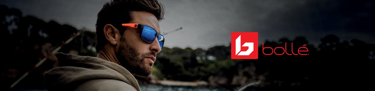 bolle sunglasses & bolle prescription sunglasses