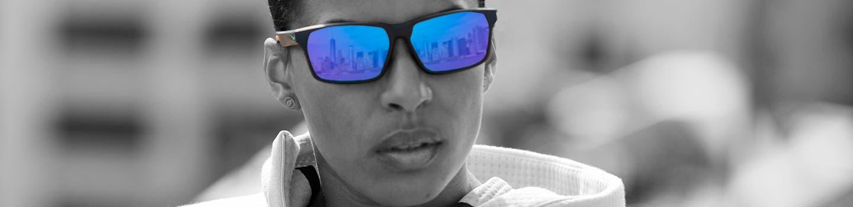 nike womens prescription glasses, sunglasses