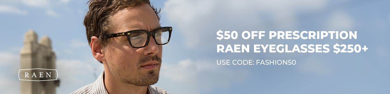 raen glasses, raen prescription eyeglasses