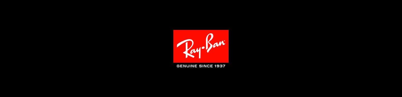 ray-ban shooting sunglasses, ray-ban prescription shooting sunglasses