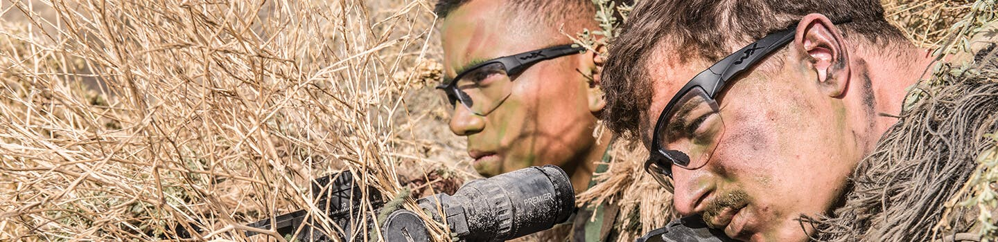mens military tactical eyeglasses