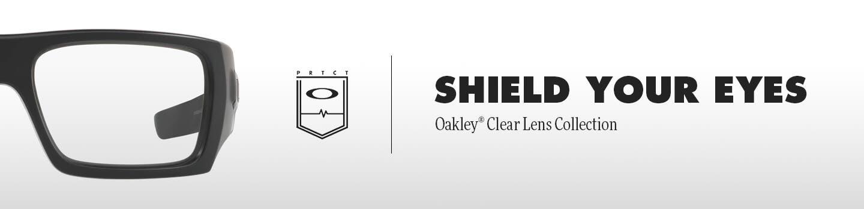 oakley safety sunglasses, glasses, oakley prescription safety eyewear
