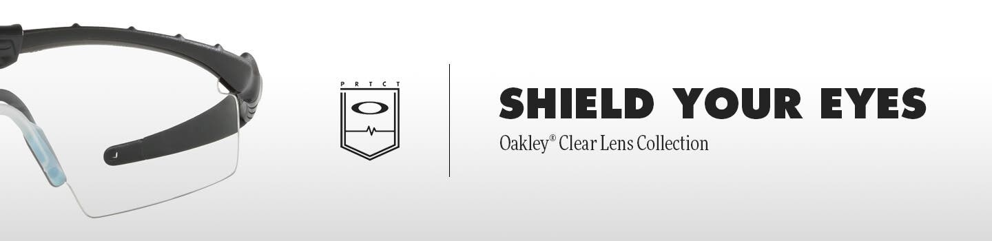 oakley shooting glasses, oakley prescription shooting