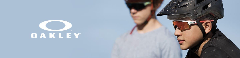 kids oakley rx sunglasses, kids oakley goggles