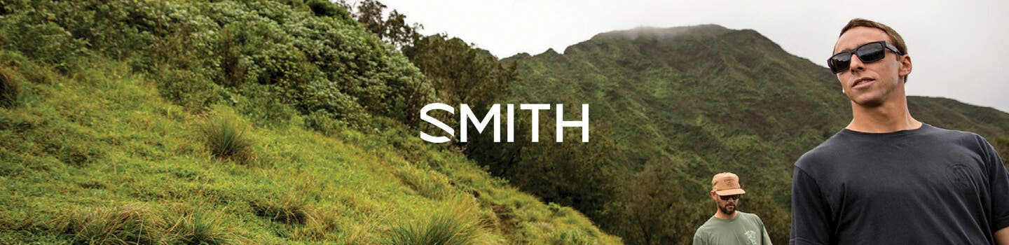 smith sunglasses, smith prescription sunglasses