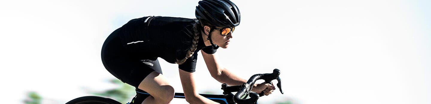women's cycling sunglasses