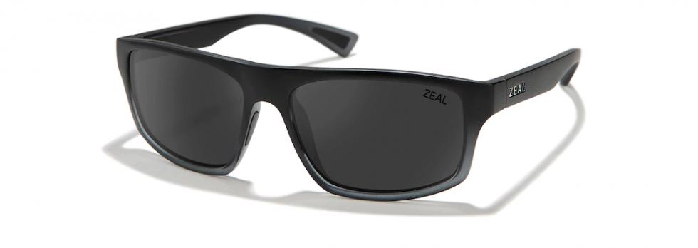 Zeal Optics Durango