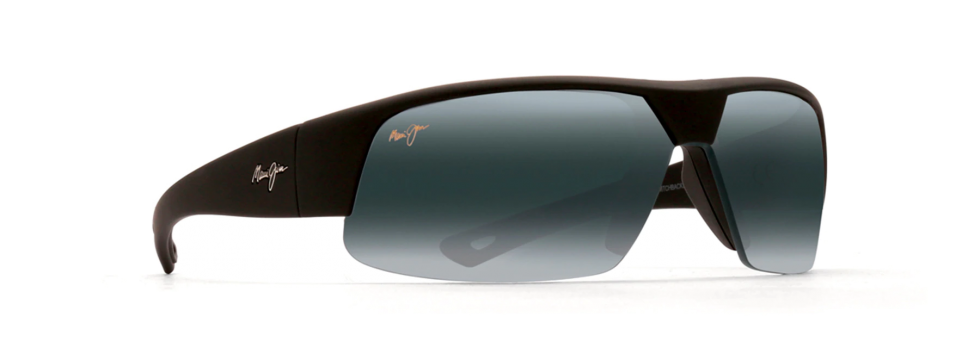 Maui Jim Switchbacks