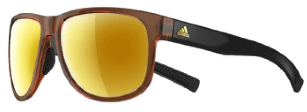 Adidas A429 Sprung