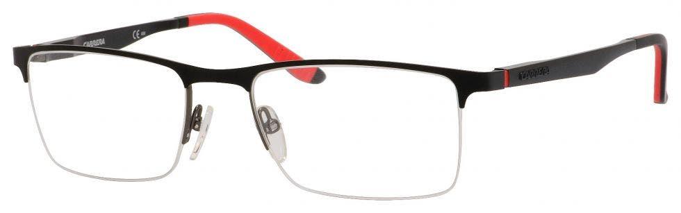 Carrera CA8810/V 54 Eyesize
