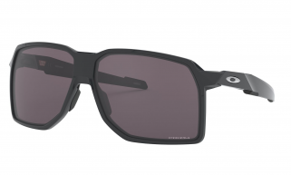 Oakley Wheelhouse Sun