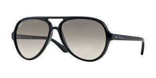 Ray-Ban RB4125 Cats 5000