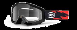 100% Strata Mx Goggle