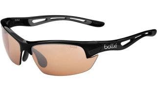 Bolle Bolt S Phantom