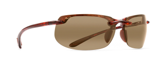 Maui Jim Banyans Sunglass Readers