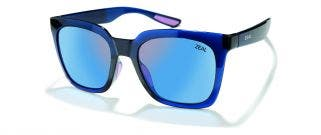 Zeal Optics Cleo