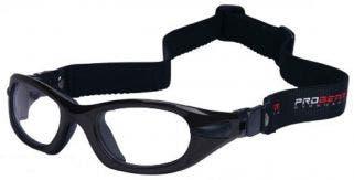 Progear Eyeguard S Strap