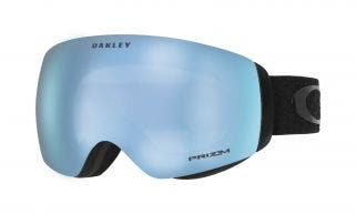 Oakley / SportRx Flight Deck XM (Limited Edition)
