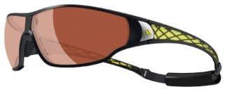 Adidas A189 Tycane Pro L