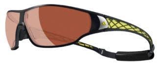 Adidas A190 Tycane Pro S