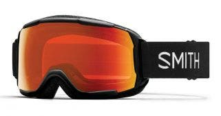 Smith Grom Snow Goggle (Youth)