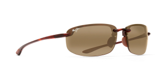 Maui Jim Ho'okipa Sunglass Readers