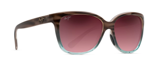 Maui Jim Starfish Sunglass Readers