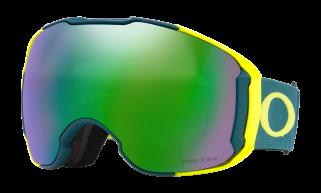 Oakley Airbrake XL Snow Goggle