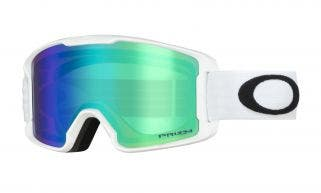 Oakley Line Miner Youth Snow Goggle