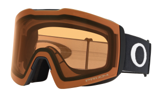 Oakley Fall Line Snow Goggle