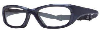 Rec Specs Maxx 30 55 Eyesize