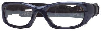 Rec Specs Maxx 31