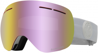 Dragon X1s Snow Goggle