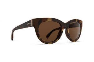 Vonzipper Queenie
